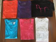 Tee-shirts femme : Nouvelle collection 2014